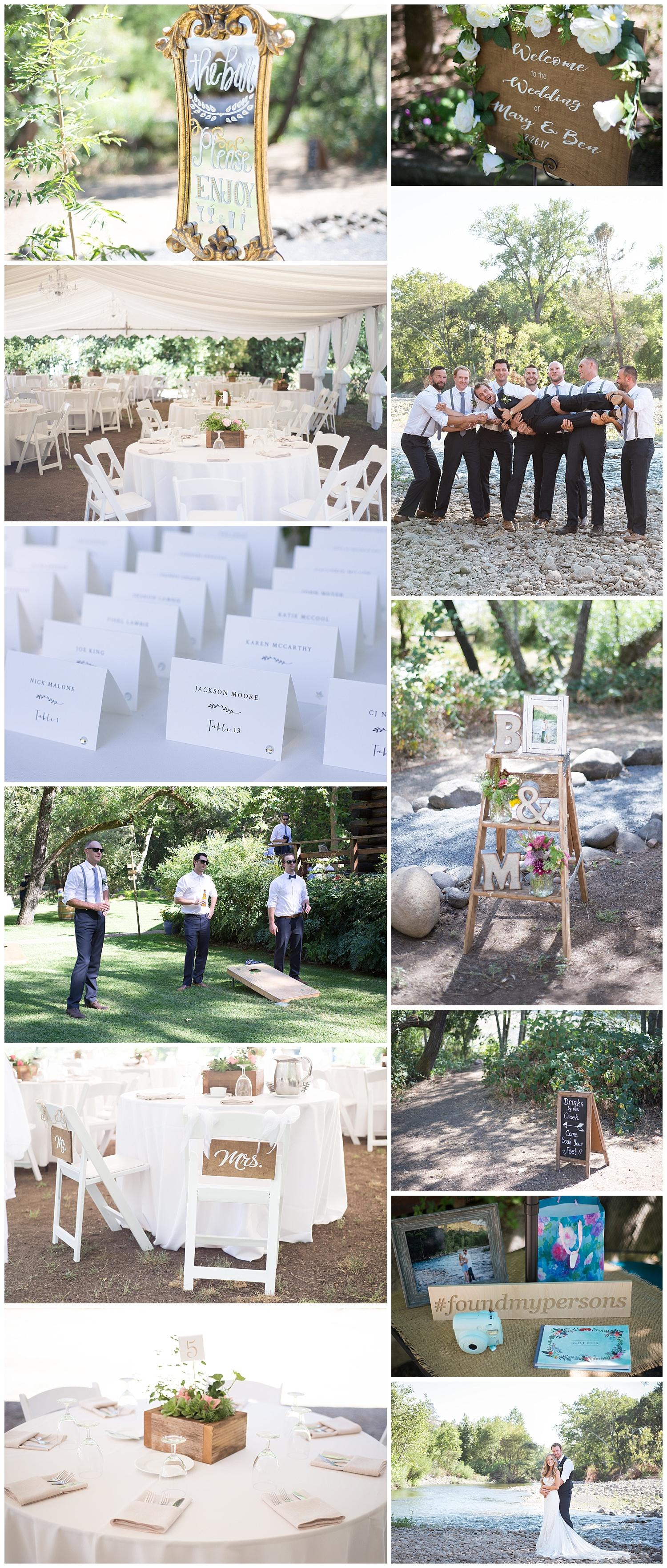the-530-bride-canyon-wedding-chico