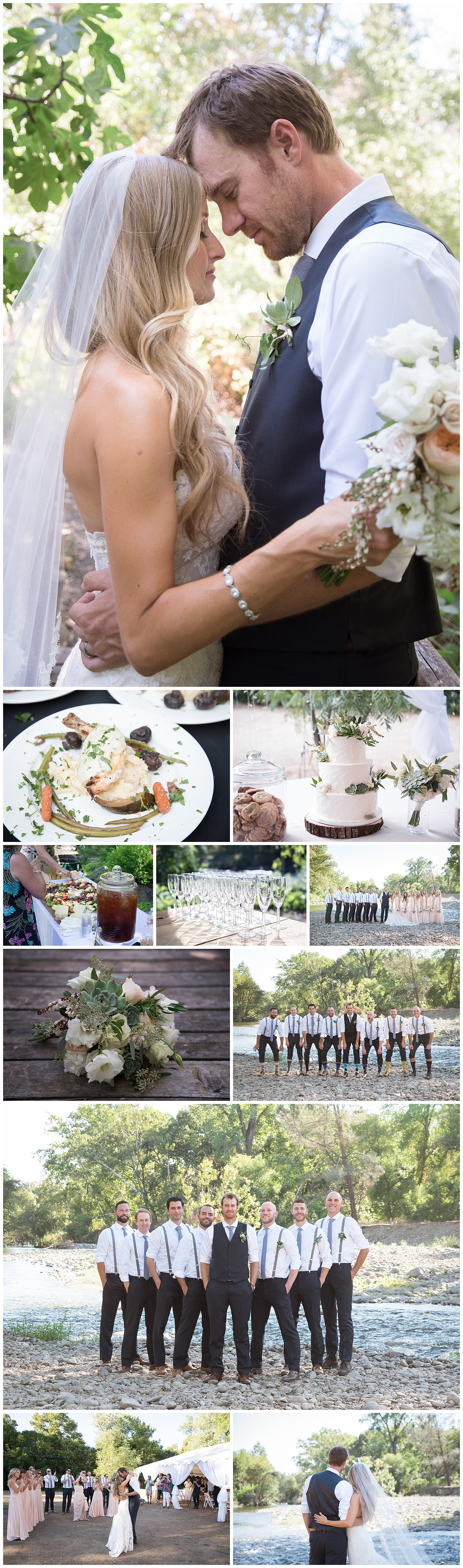 the-530-bride_butte-creek-canyon-wedding-chico-ca