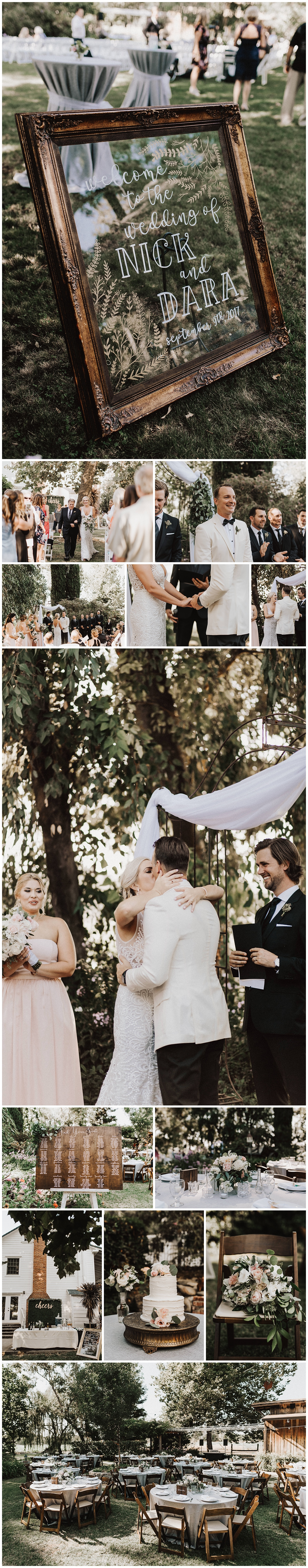TJ-Farms-Wedding-Ceremony_the-530-bride
