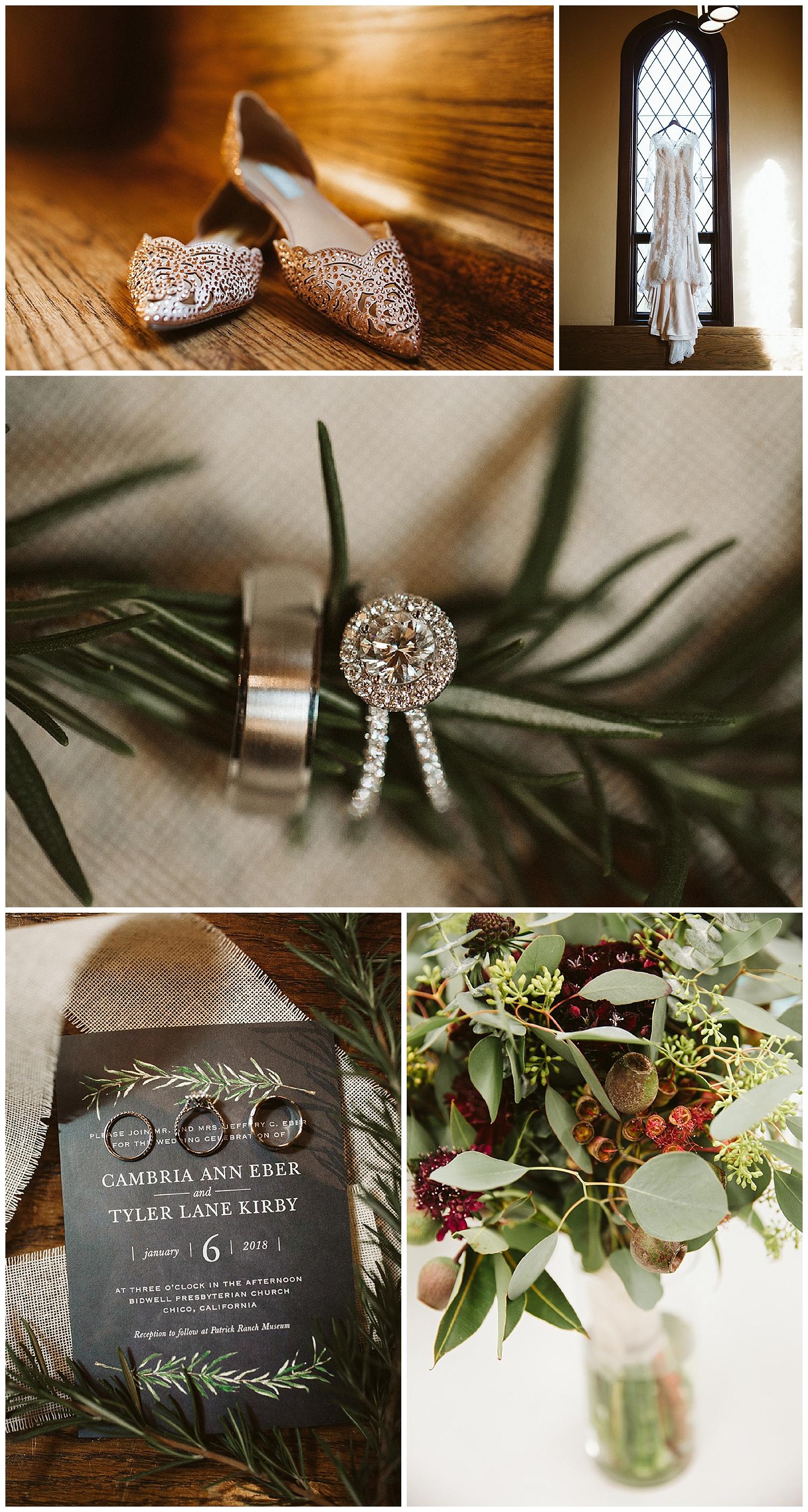 The 530 Bride_patrick-ranch-wedding
