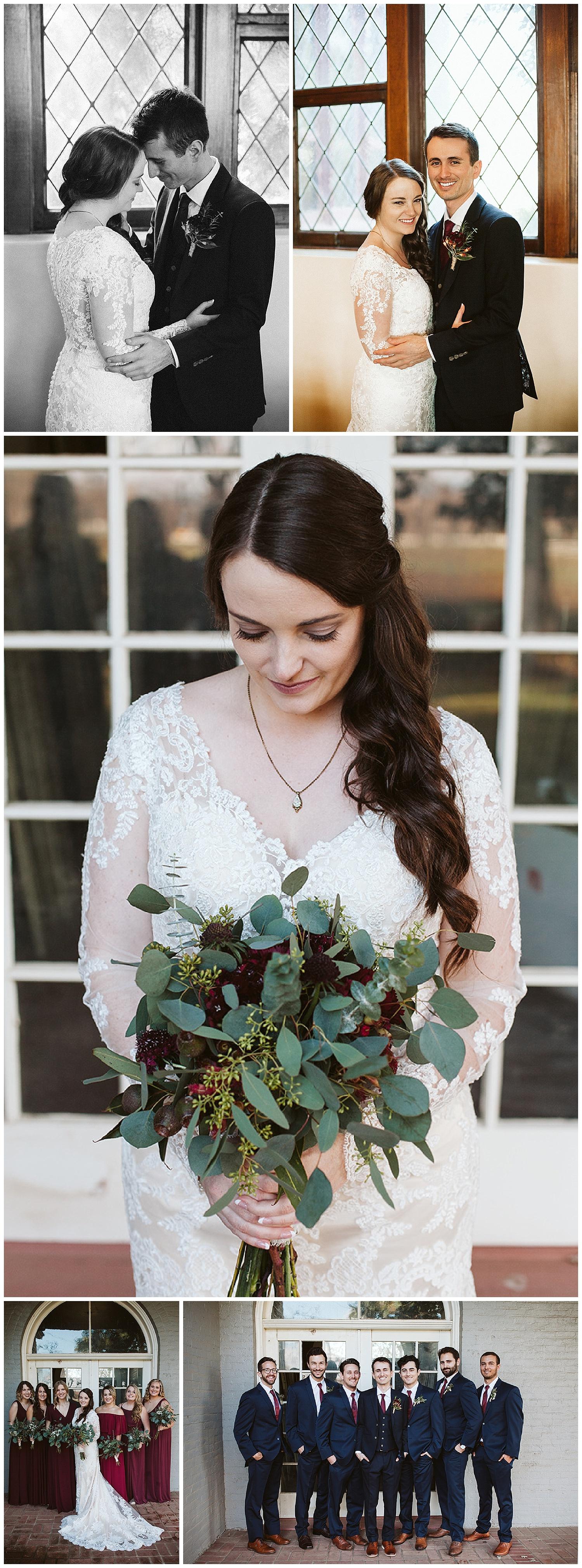the-530-bride_patrick-ranch-wedding-chico
