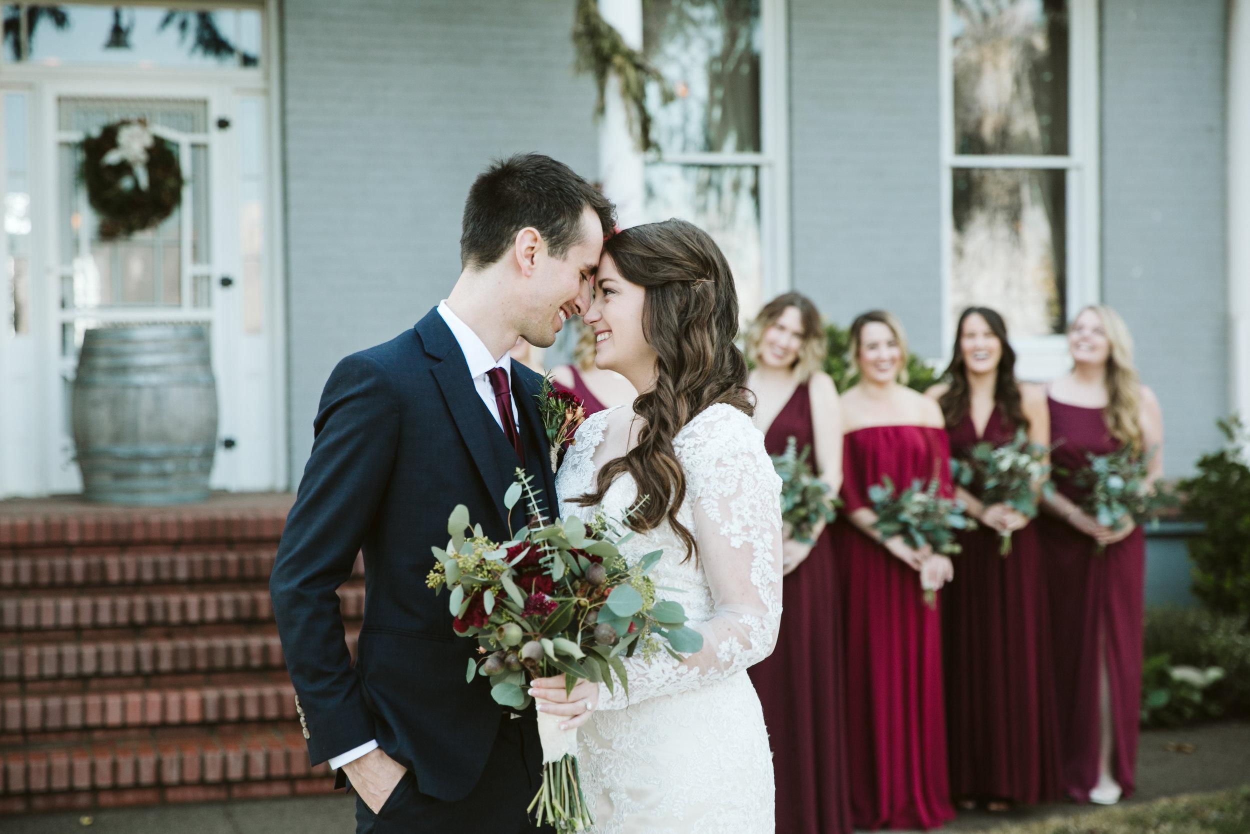 the-530-bride_patrick-ranch-museum-wedding