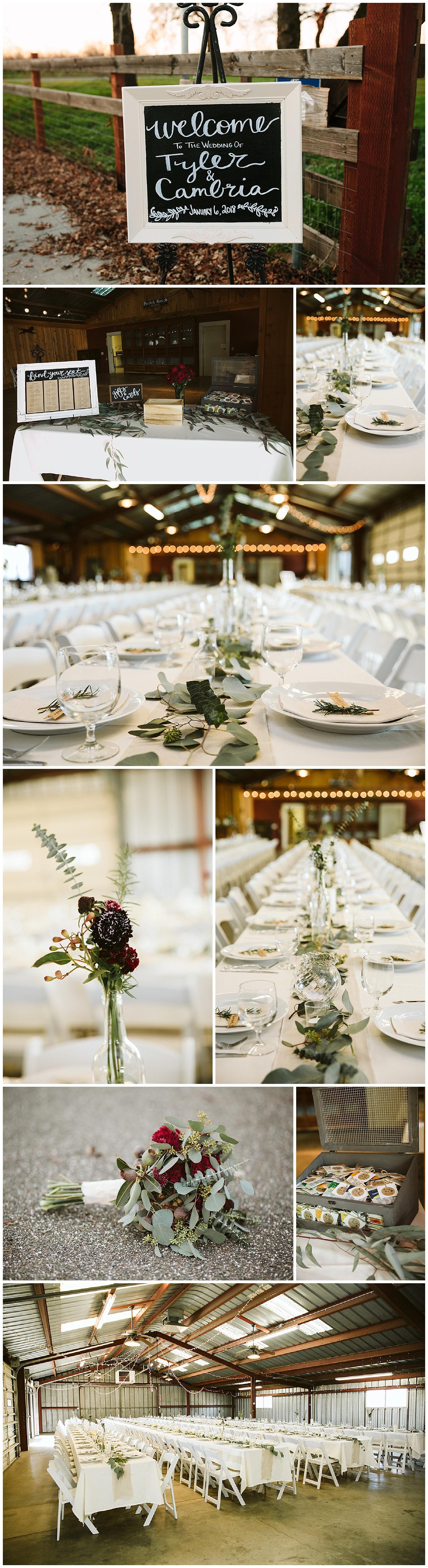 the-530-bride_patrick-ranch-wedding-2018