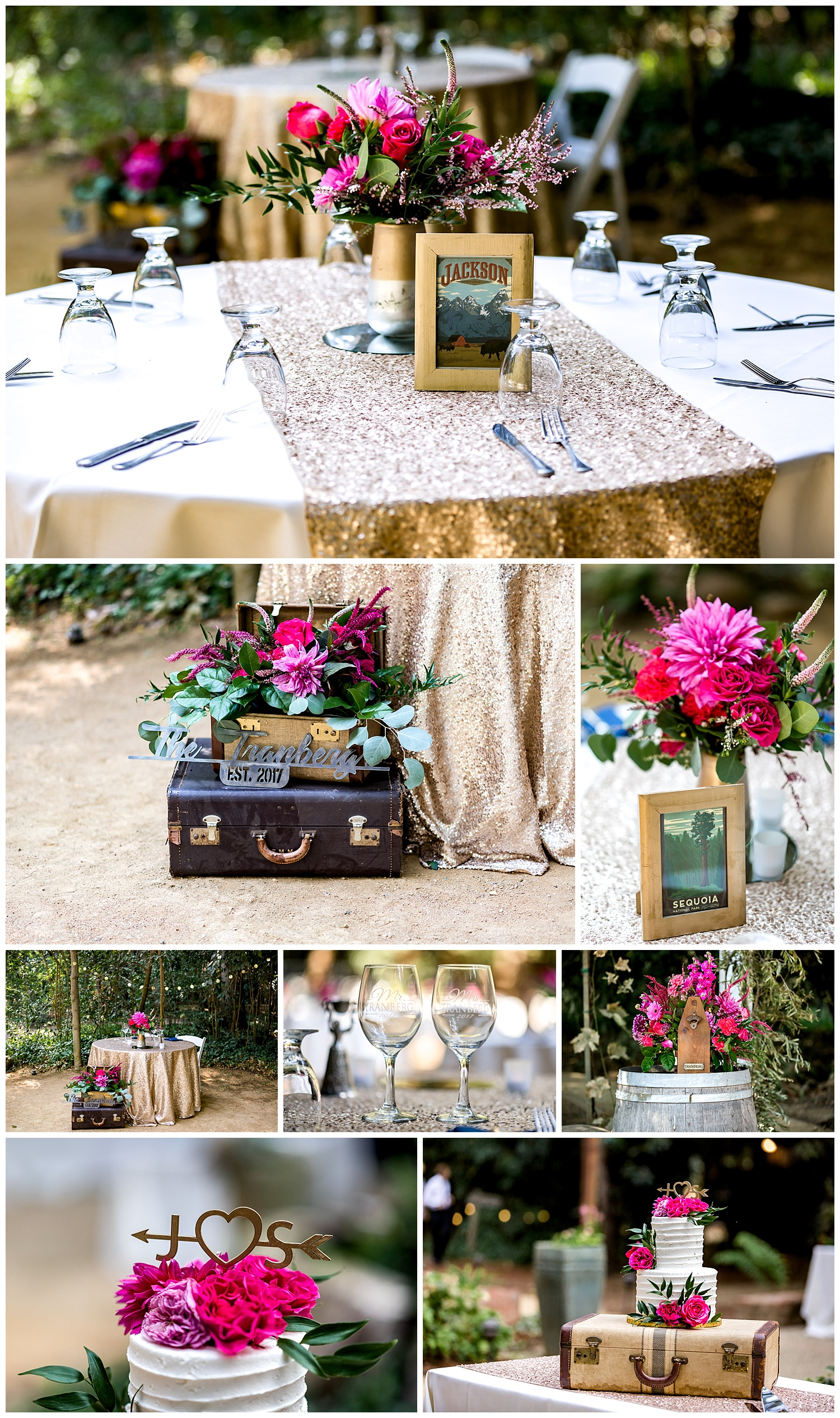 gale-vineyards-wedding_the-530-bride-js