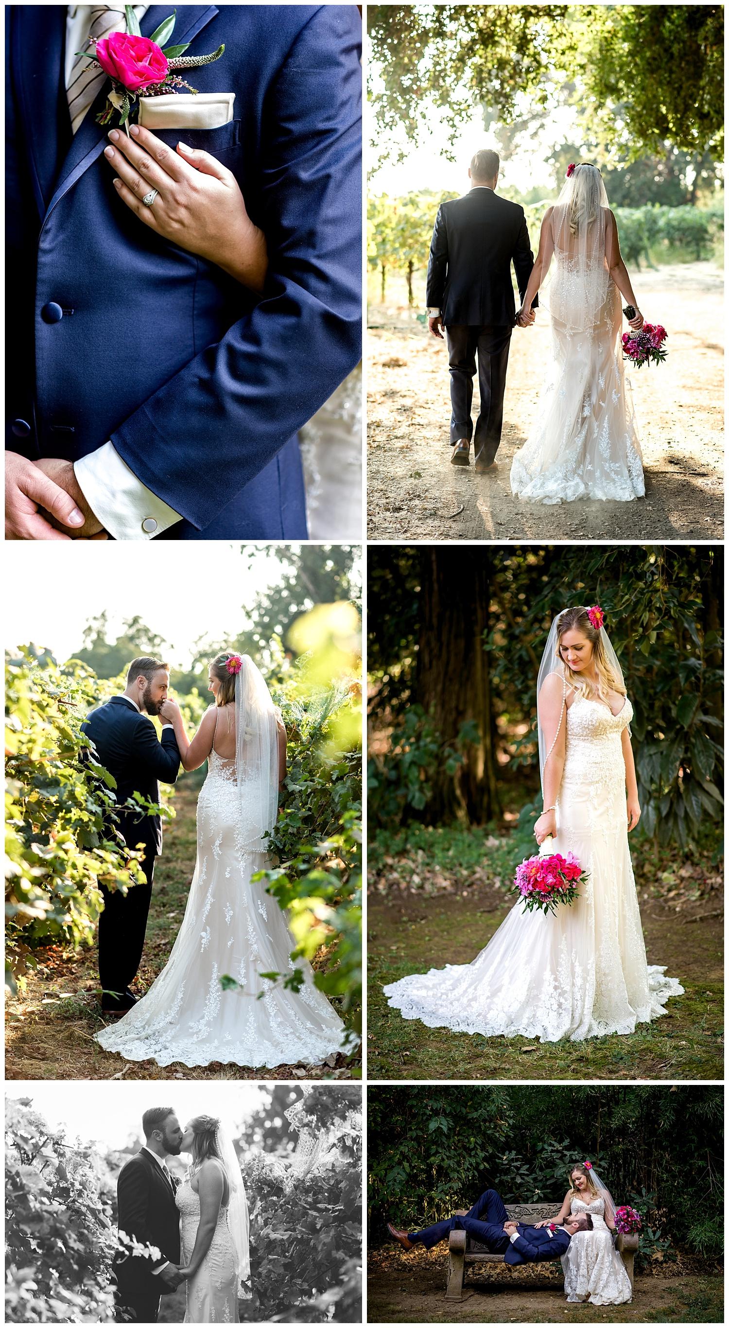 the-530-bride_chico-wedding-planner_gale-vineyards