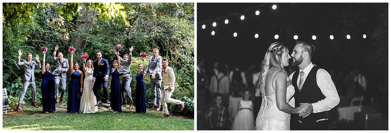 chico-wedding-planner-gale-vineyards
