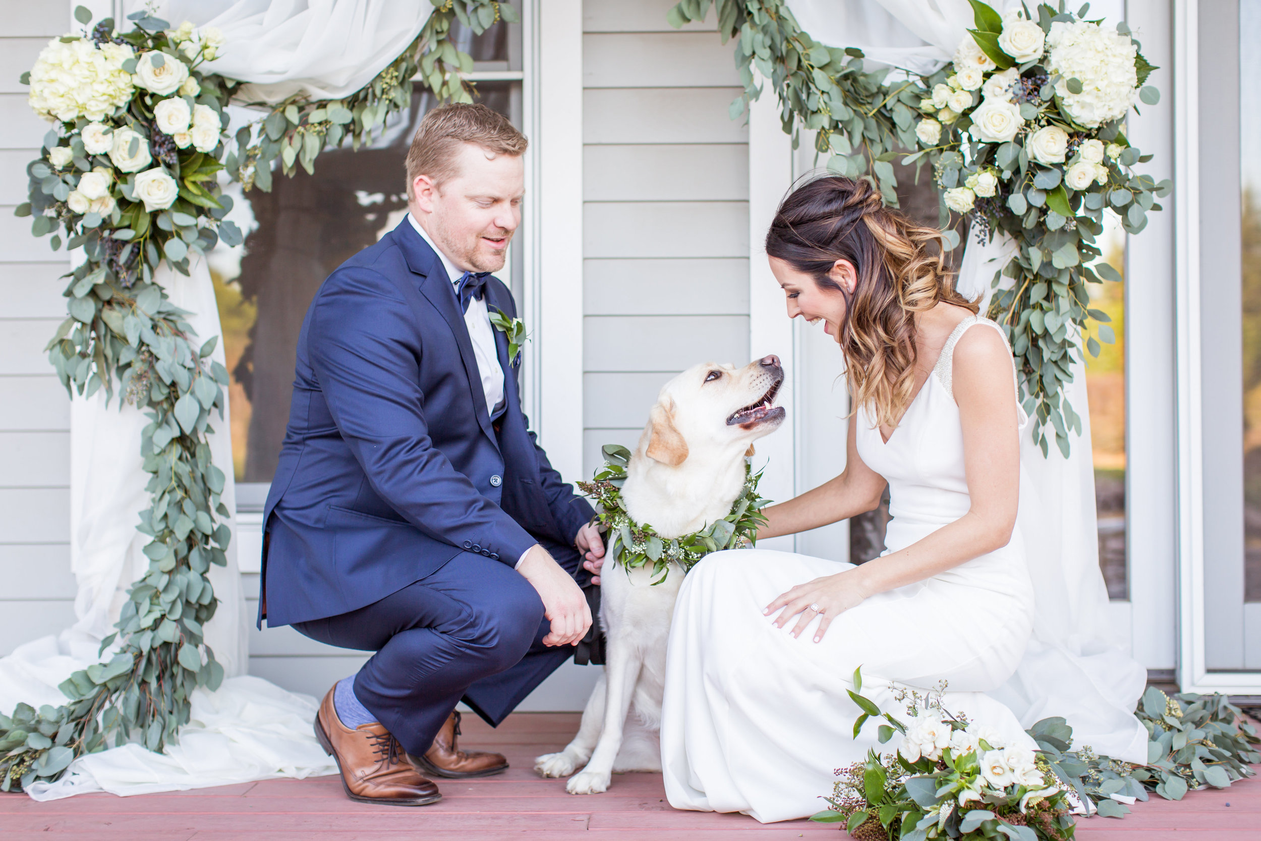 Blake Becca Wedding-Katelyn s Favorites-0023.jpg