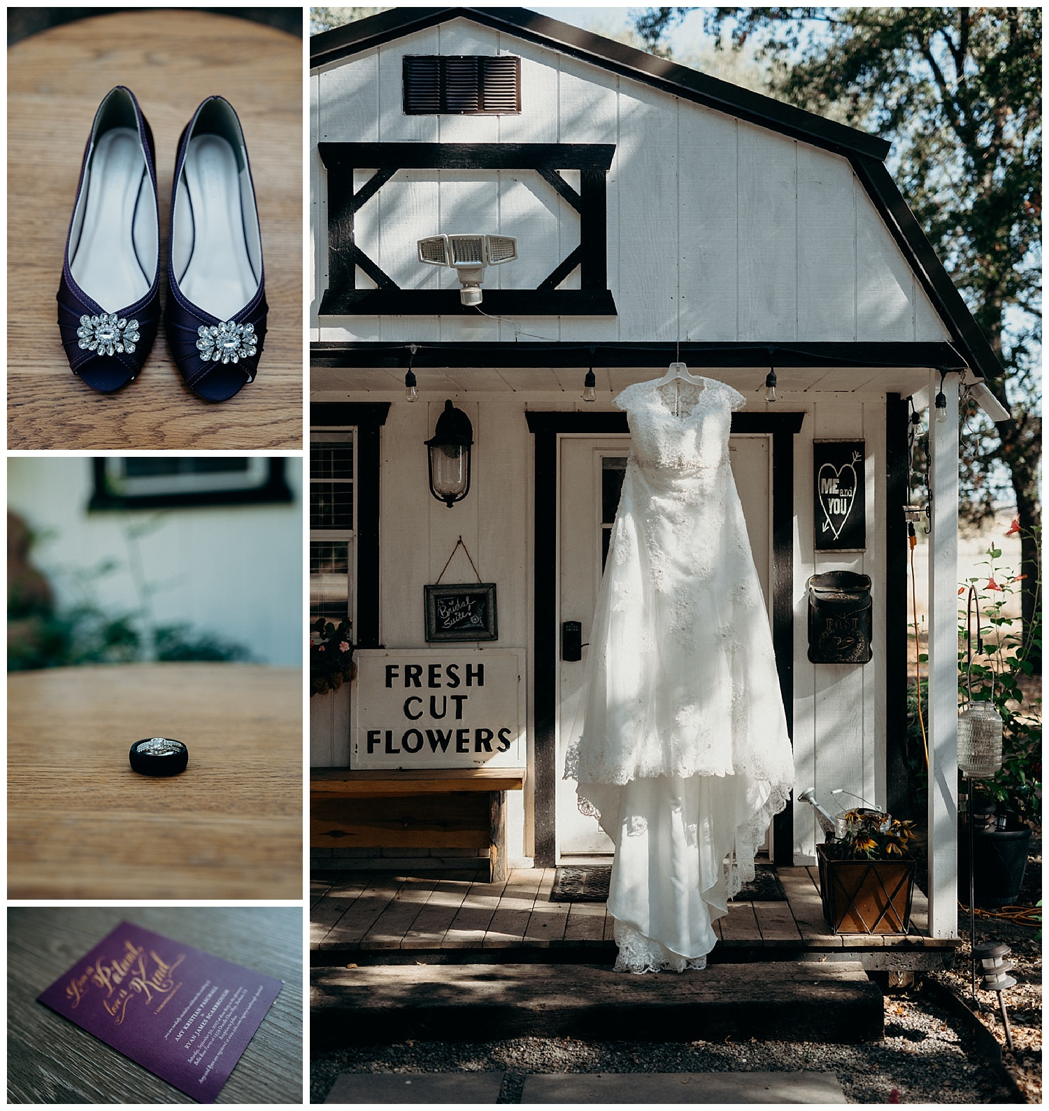 the-530-bride_bella-rosa-farms-wedding_amyandryan