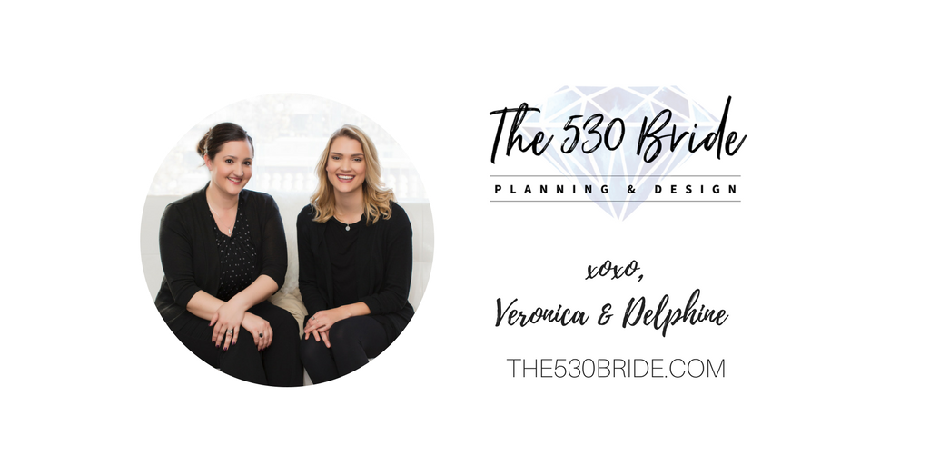 THE530BRIDE.COM.png