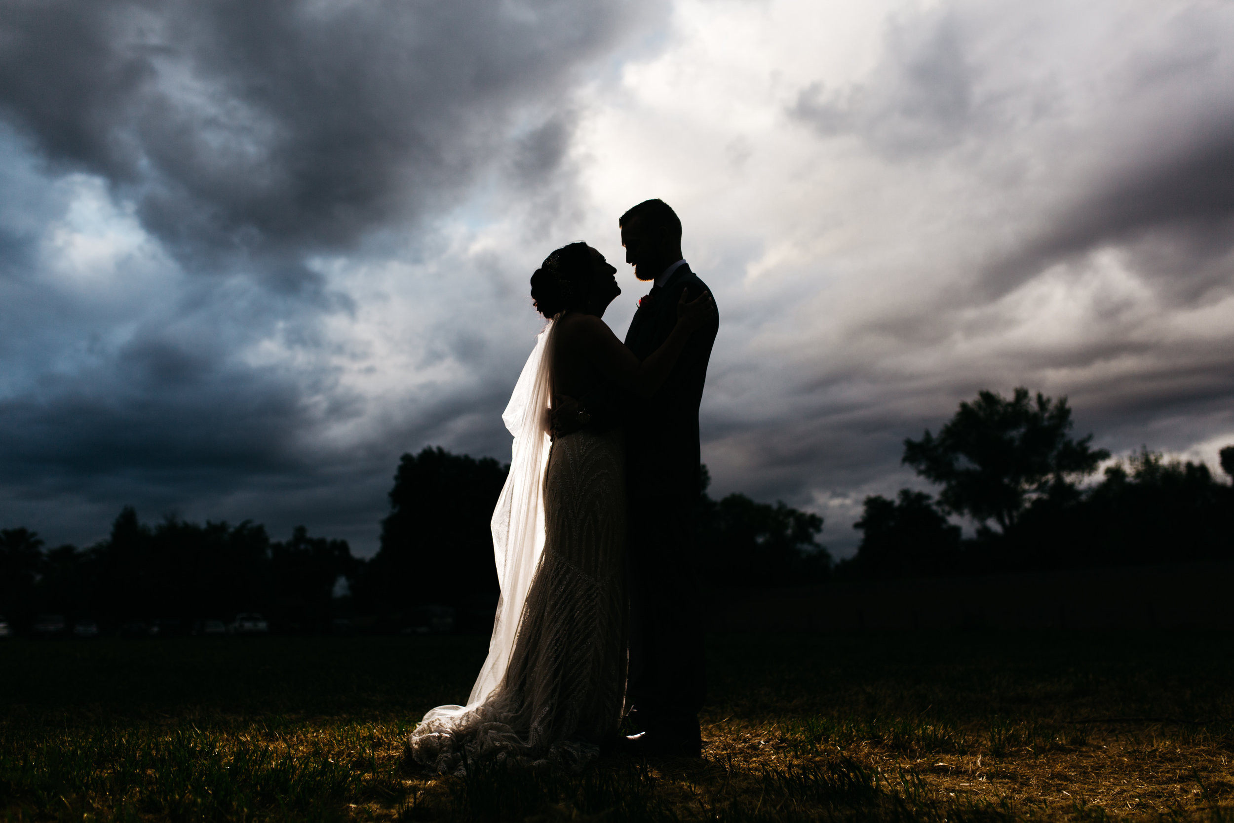Alie and Brian Wedding-Ranalla Photo _ Films-1487.jpg