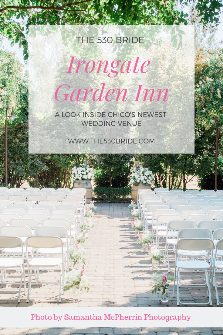 Iron Gate Garden Inn Wedding (1).png