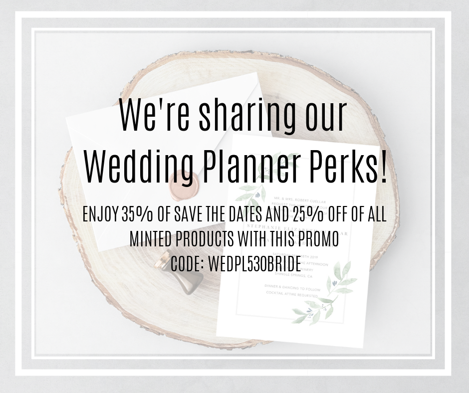 The-530-Bride_Minted_Wedding_Planner