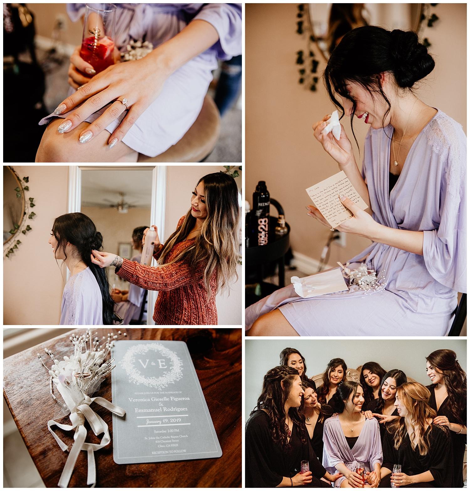 the-530-bride_chico-winter-wedding_gretchen-granka