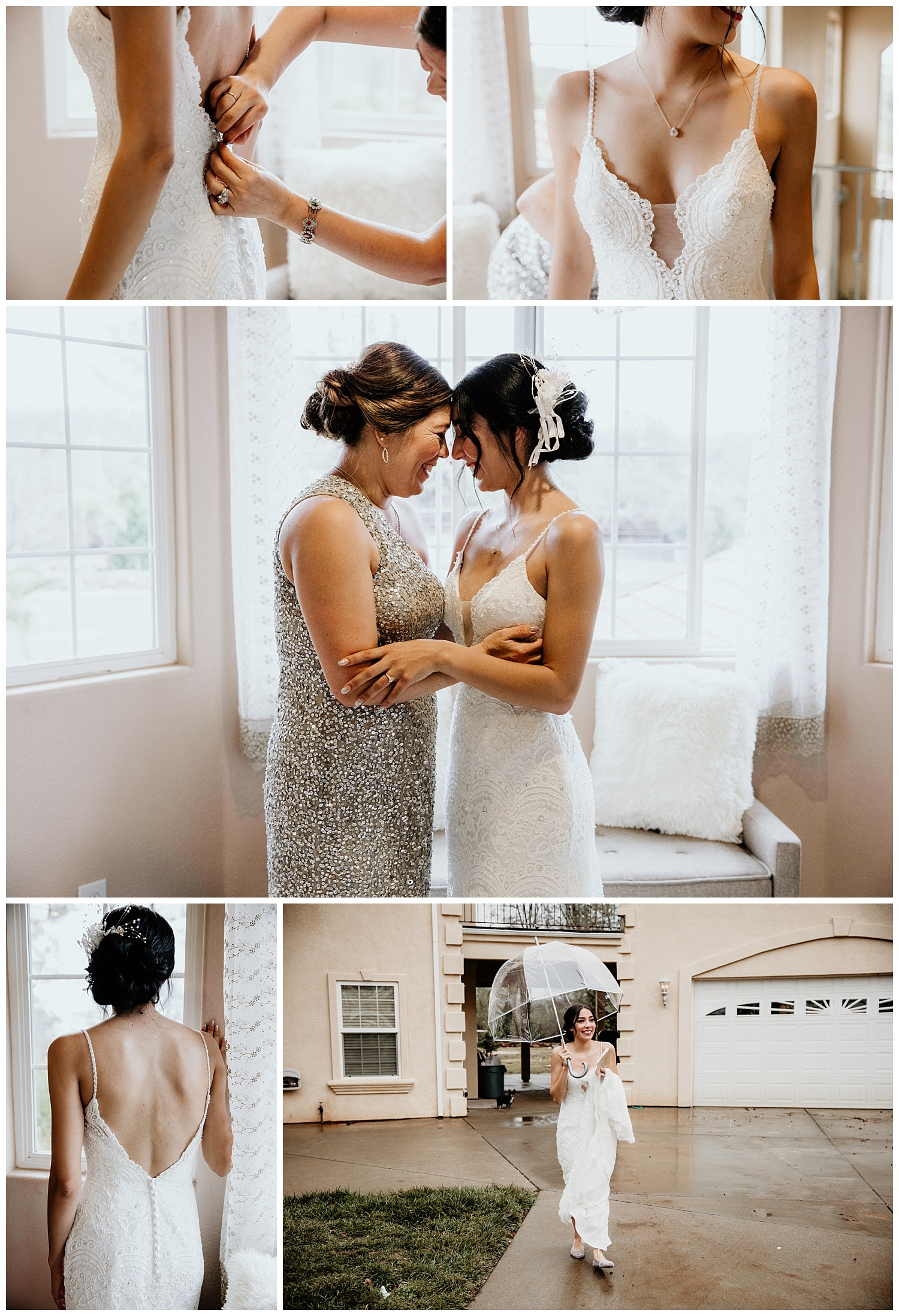 the-530-bride_chico-wedding-planner_veronica-and-manny