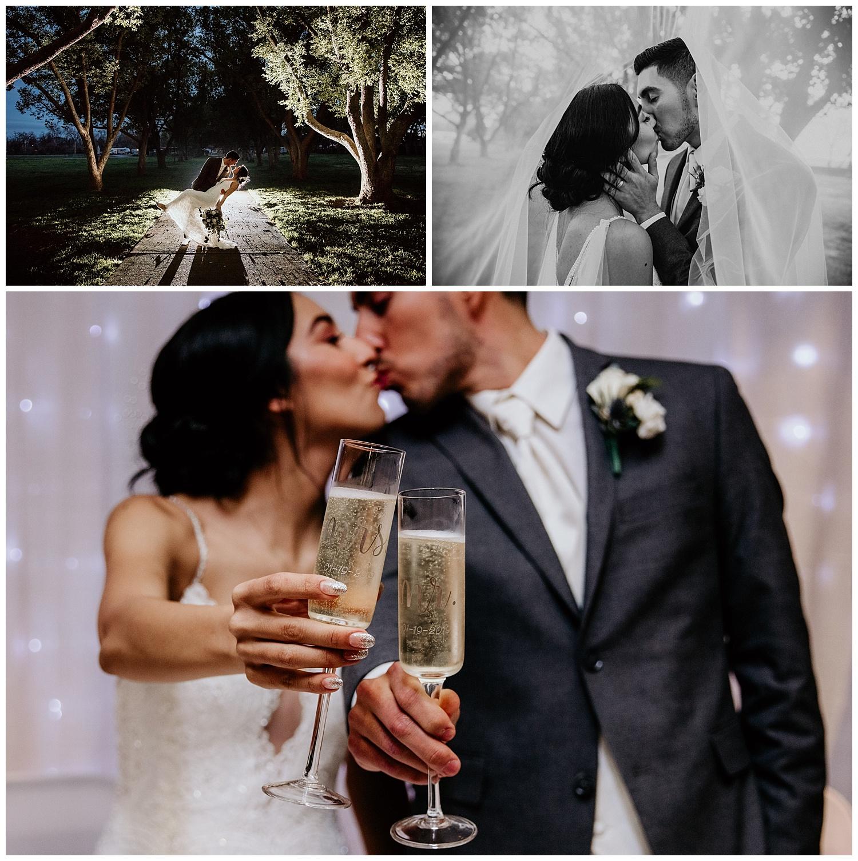 manzanita-place-wedding-chico_the-530-bride
