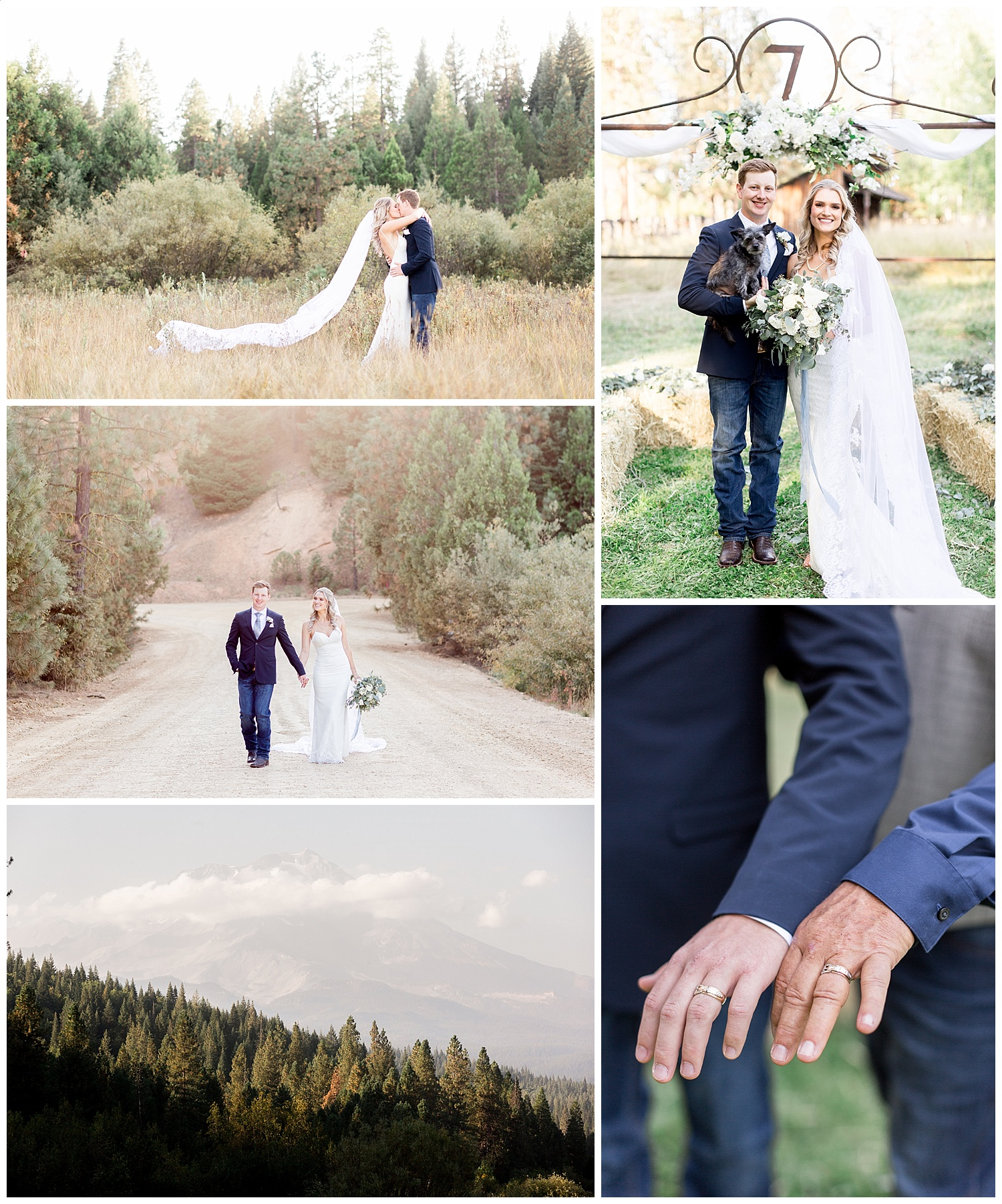 tre-creative-wedding_mccloud-ca