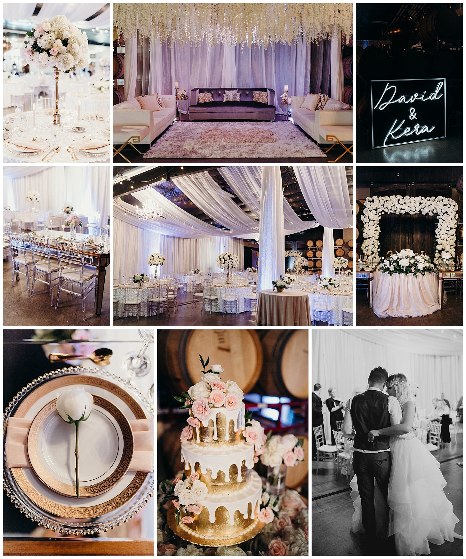 barrel-room-wedding_the-530-bride_shannon-rosan-photo