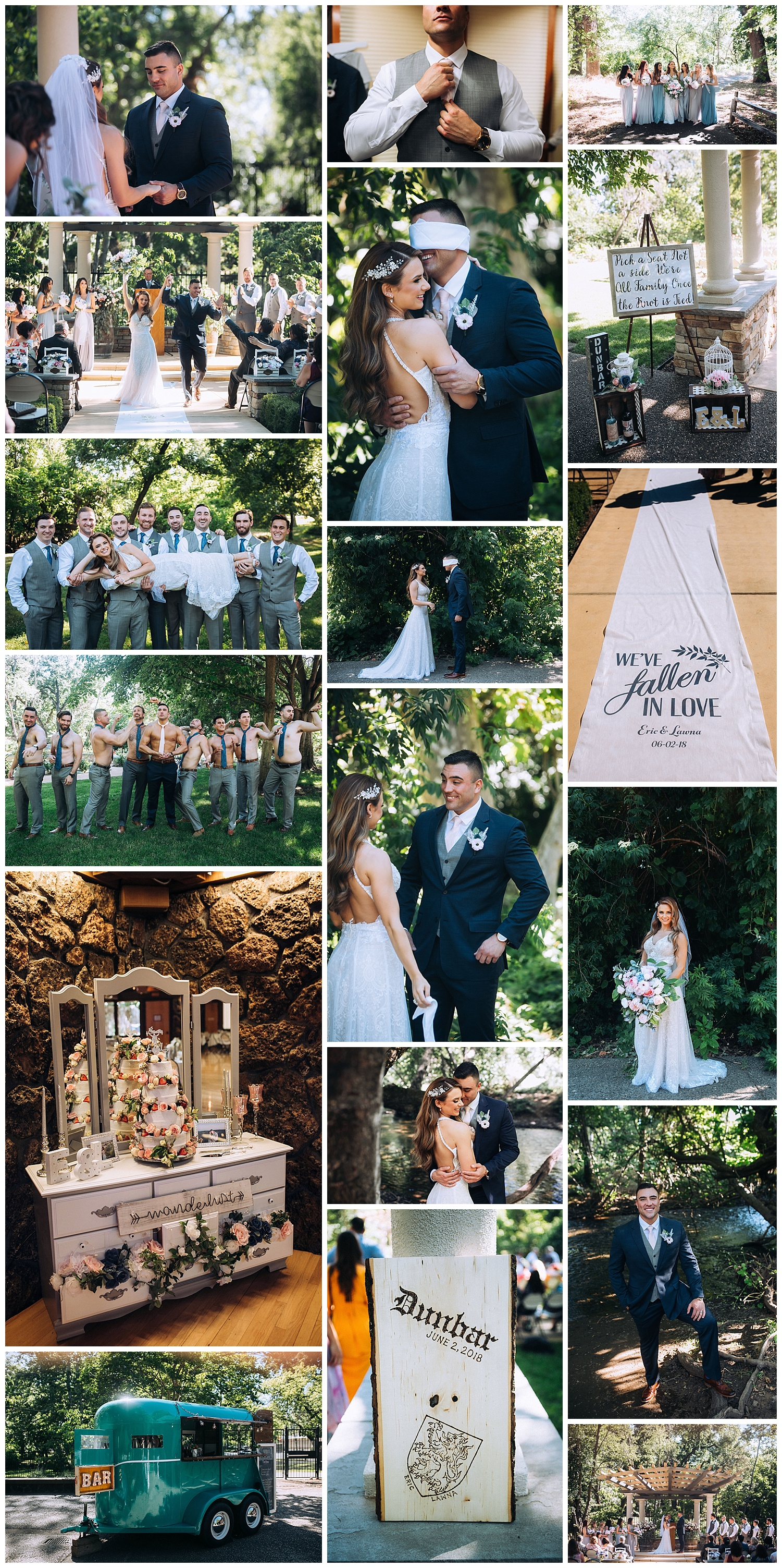 creekside-rose-garden_sarah-tamagni_the-530-bride