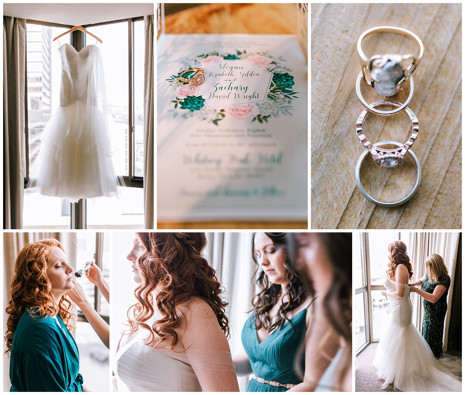 world-love-weddings_whitney-peak-hotel_wedding