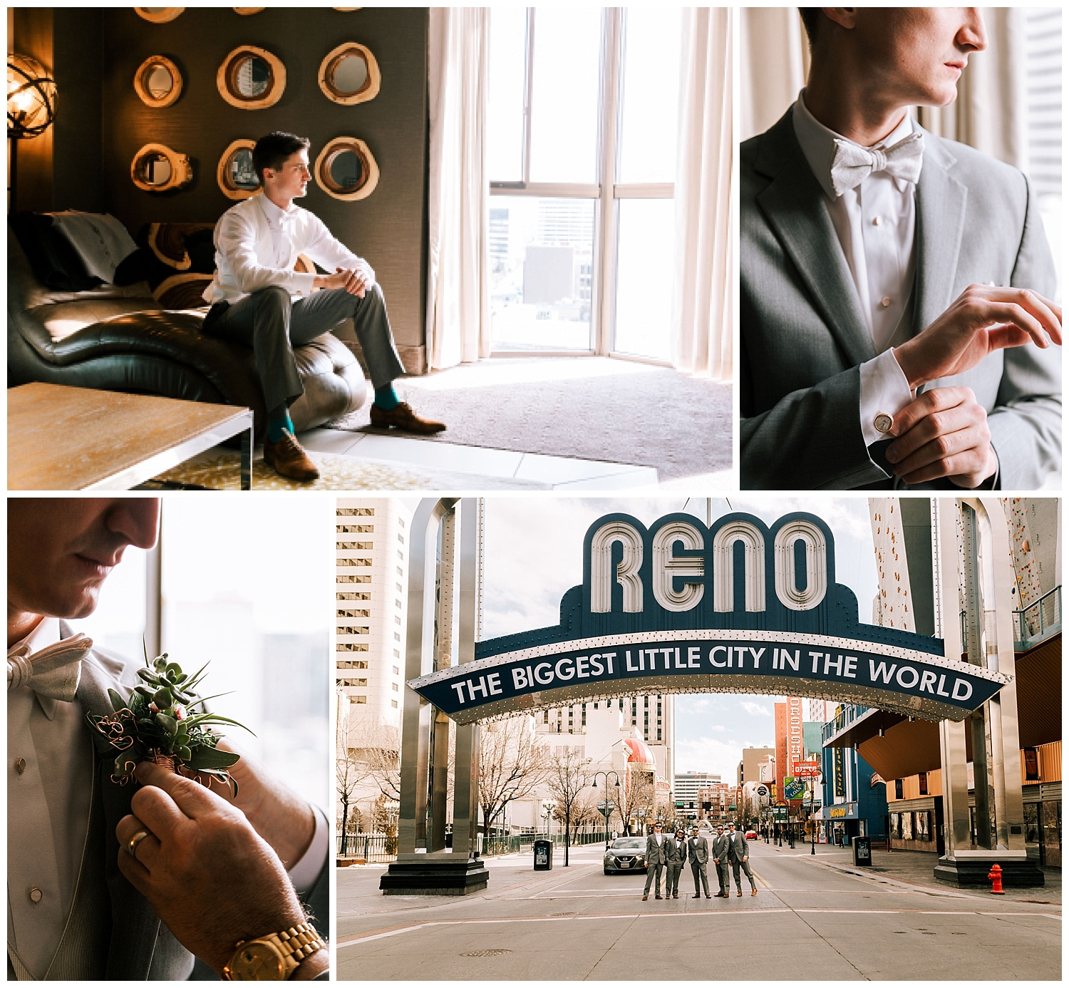 reno-nevada-wedding_the-530-bride_worldlovefilms