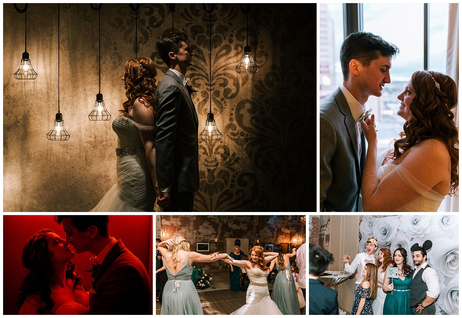 whitney-peak-hotel_destination-wedding_The-530-Bride