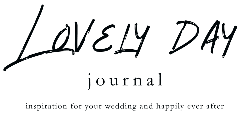 Lovely-day-journal_The-530-Bride