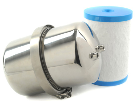 pitcher? carbon block? reverse osmosis? whole house? certified? nsf/ansi standards 42, 53, 58, 401?