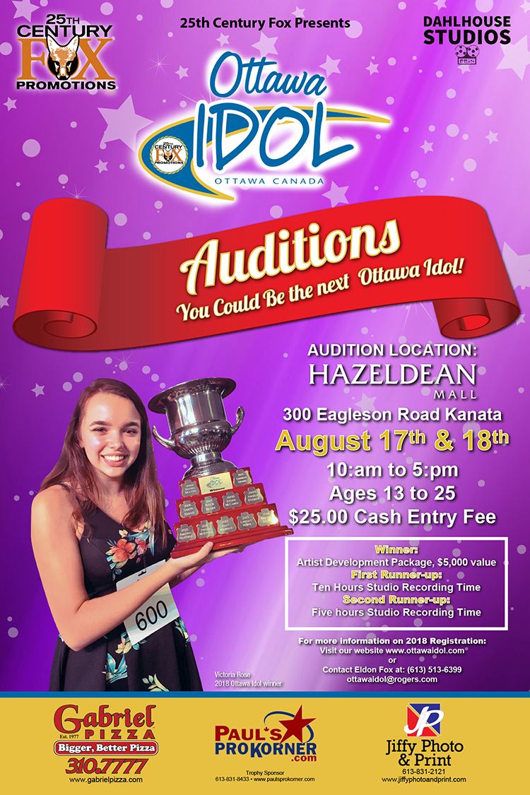 Ottawa-Idol-Audition-Poster---August-2019-22.png