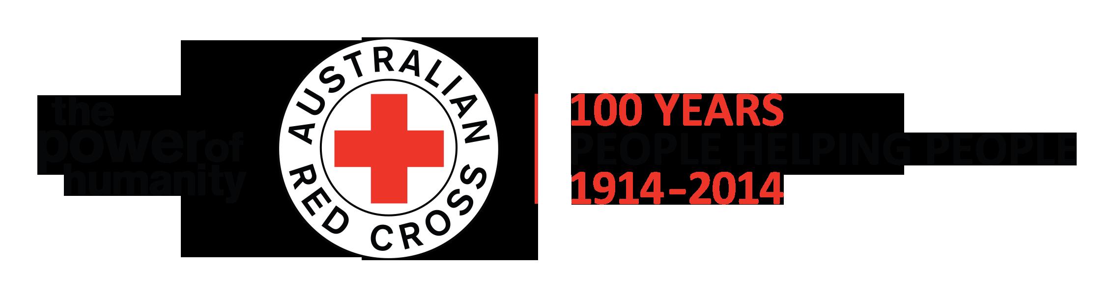 Centenary_logo.png