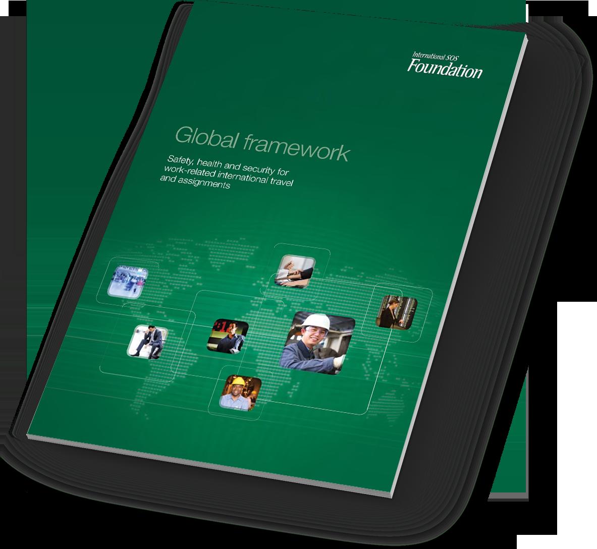 Global-Framework.png