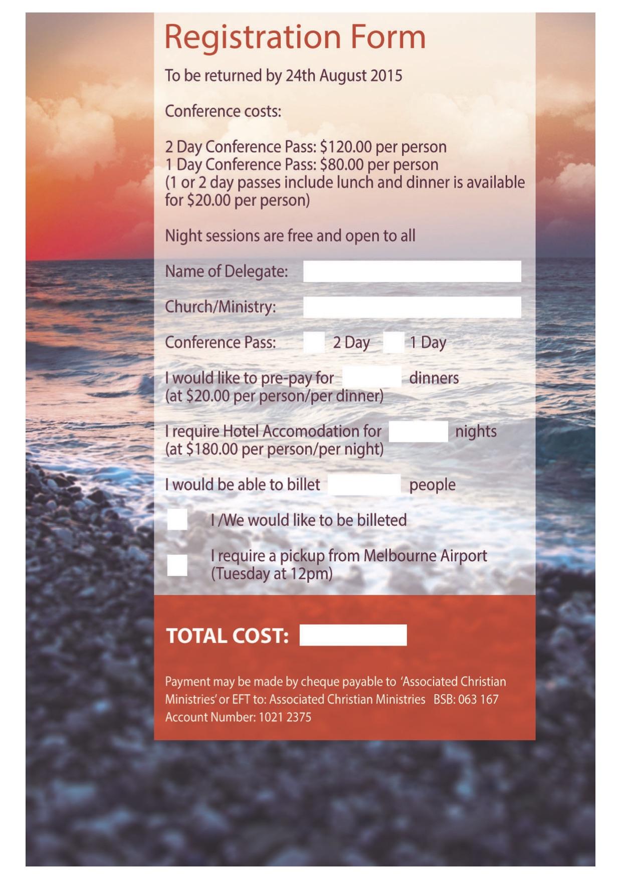 ACM Conference 2015 Brochure 4.jpg