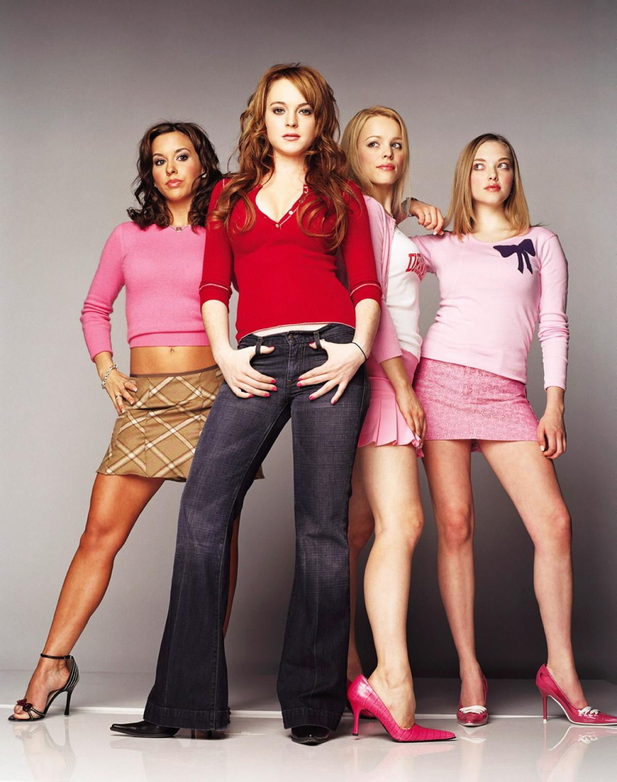 cast-girls-ten-years.jpg