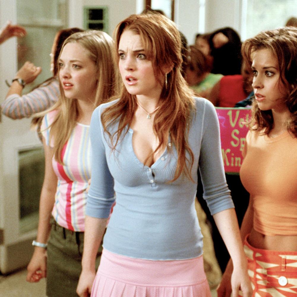 mean-girls-reunion-.jpg