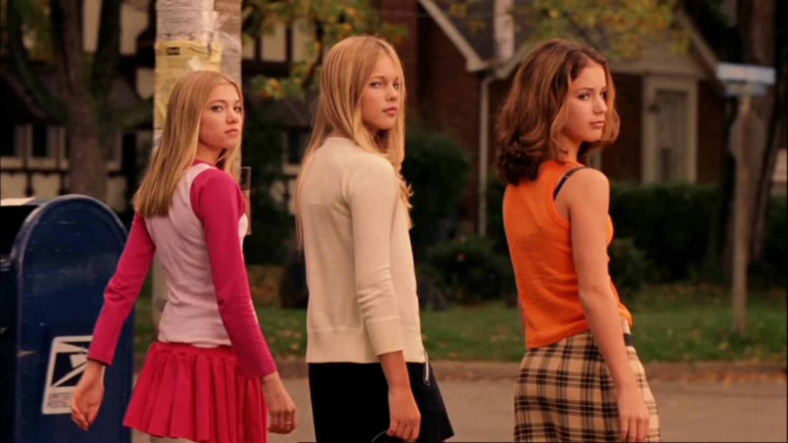Mean-Girls-screencap-mean-girls-2363541-1600-900.jpg