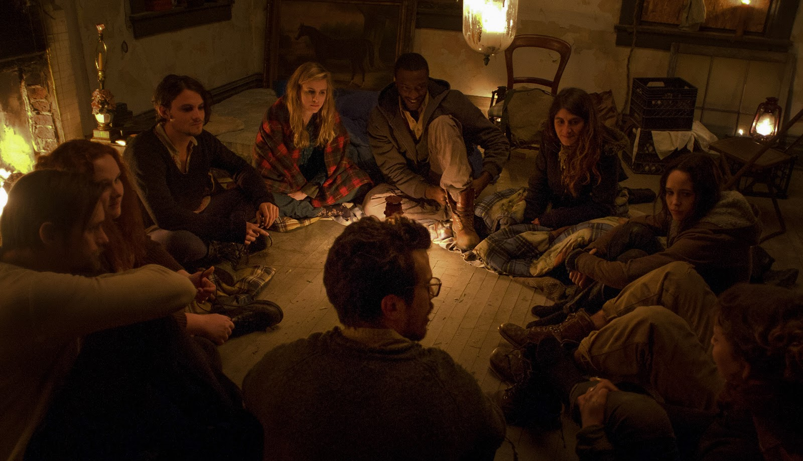 10203-ouija-2014-movie-trailer-in-hd-and-wallpapers.jpg