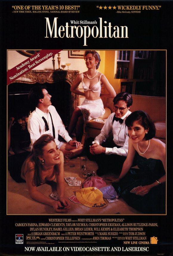 1990-metropolitan-poster1.jpg