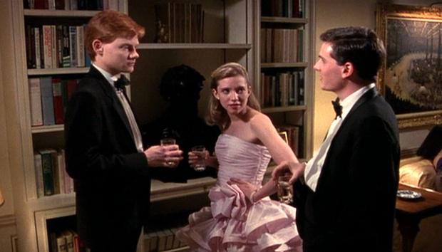 Metropolitan-Whit-Stillman-cast.png1.jpg