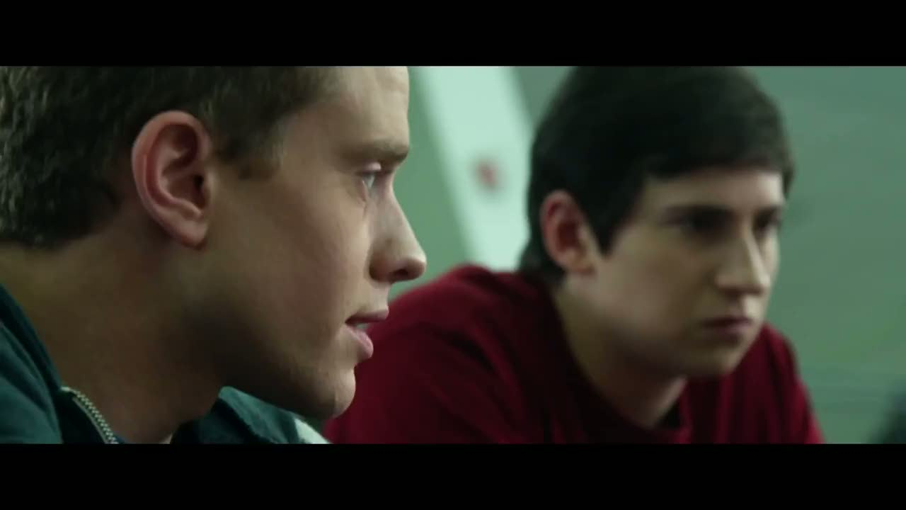 project-almanac-trailer-michael-bay-2014.jpg