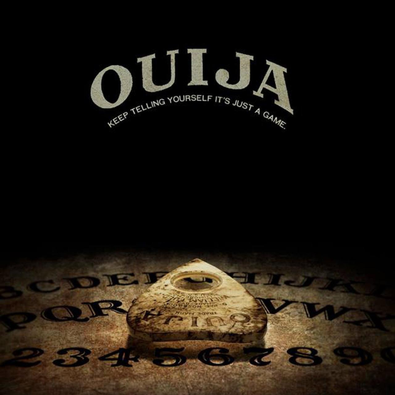 Ouija_home thumbnail.jpg