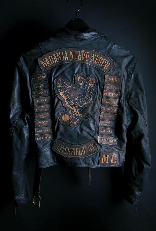 bw jacket on chair LR.jpg
