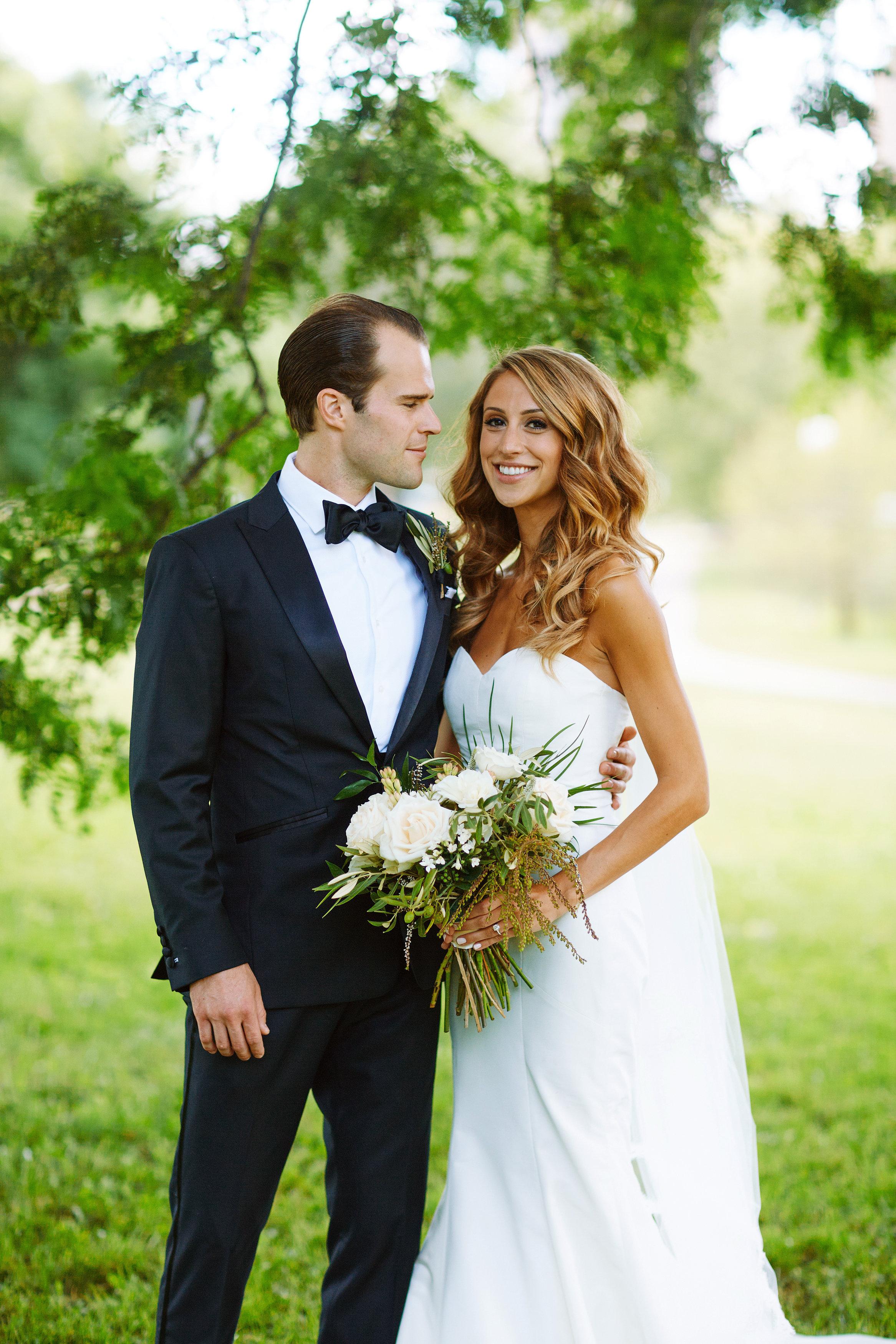 Wedding_Aschauer_129.jpg