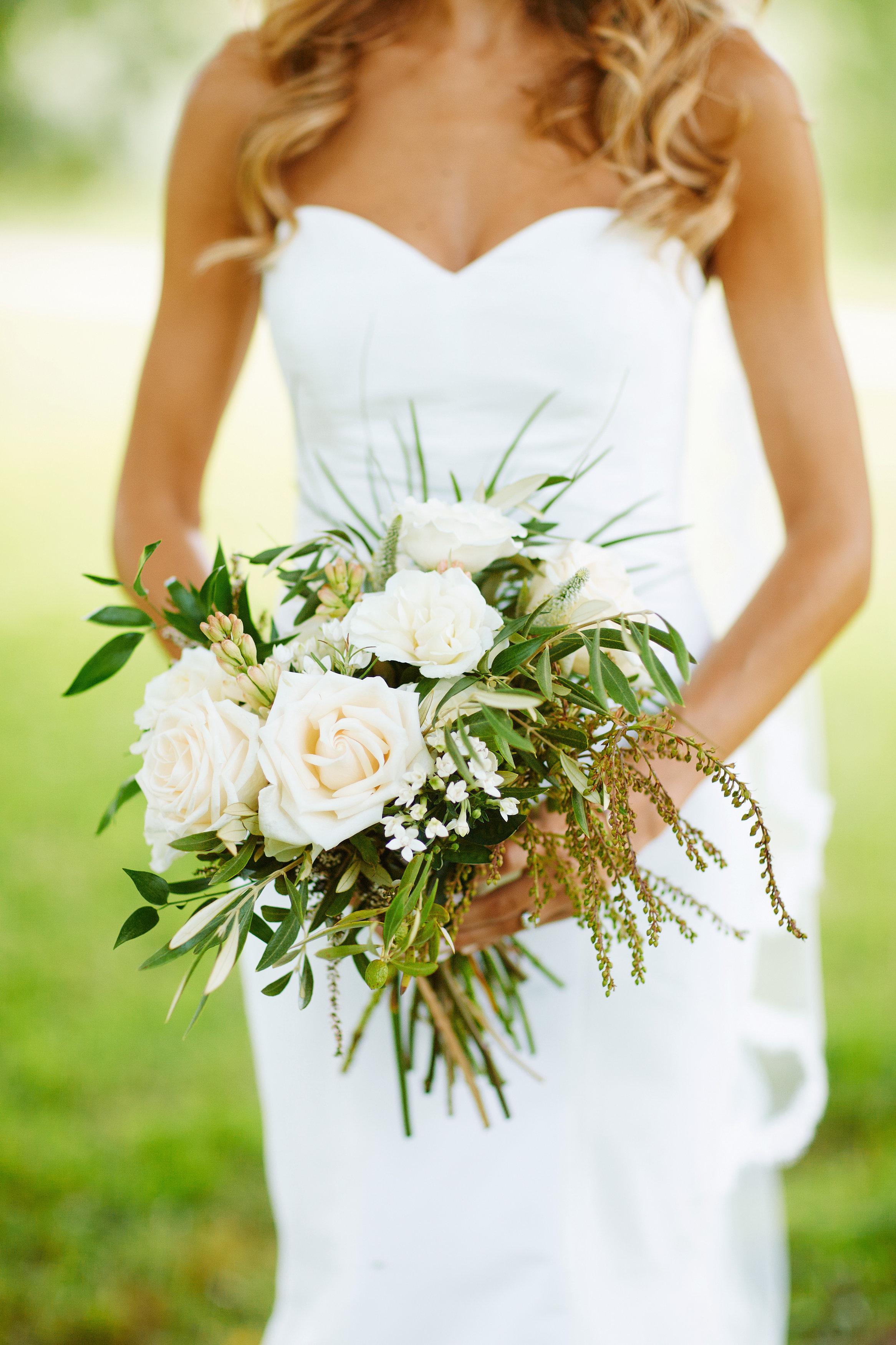 Wedding_Aschauer_137.jpg