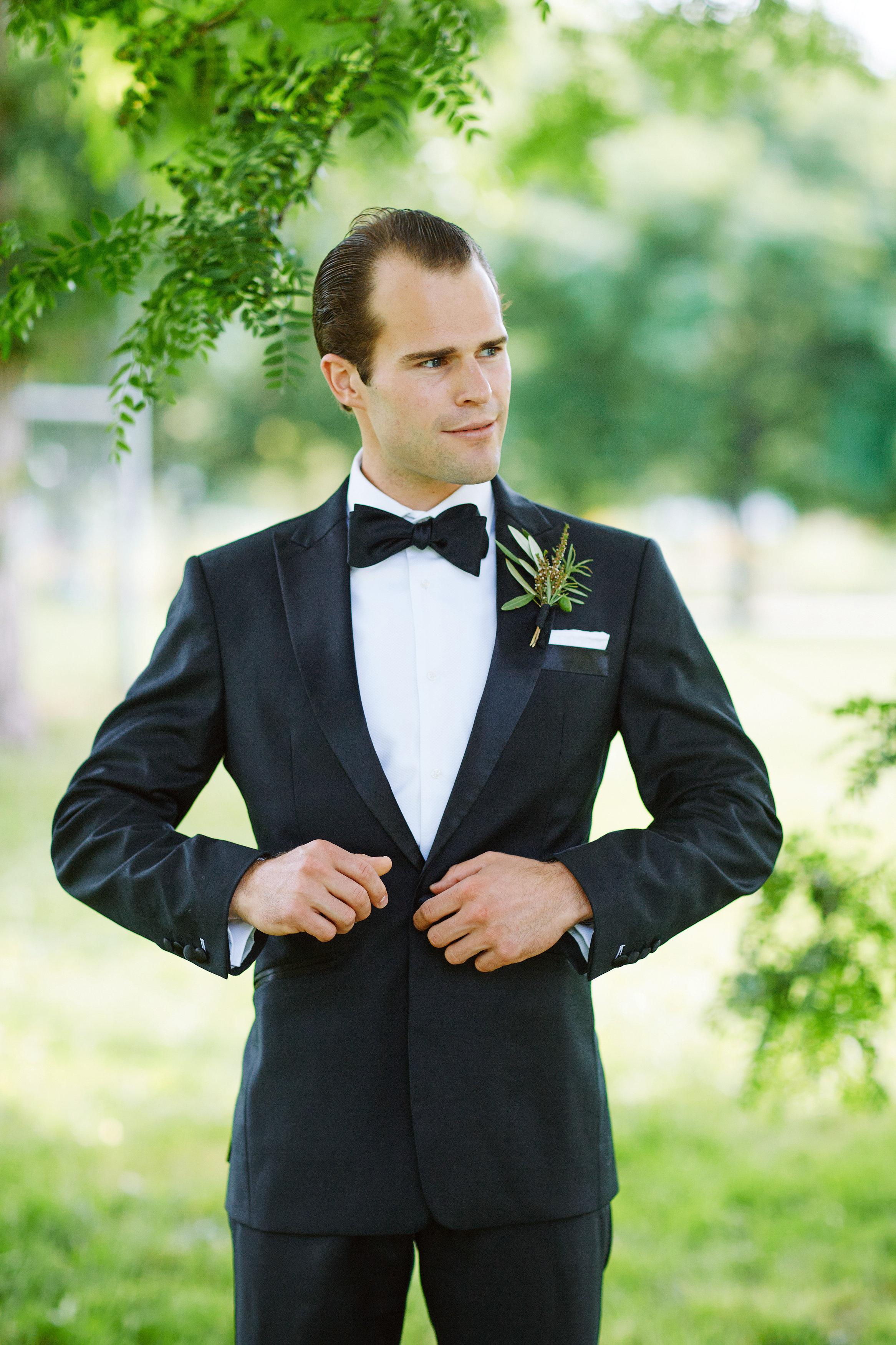 Wedding_Aschauer_141.jpg