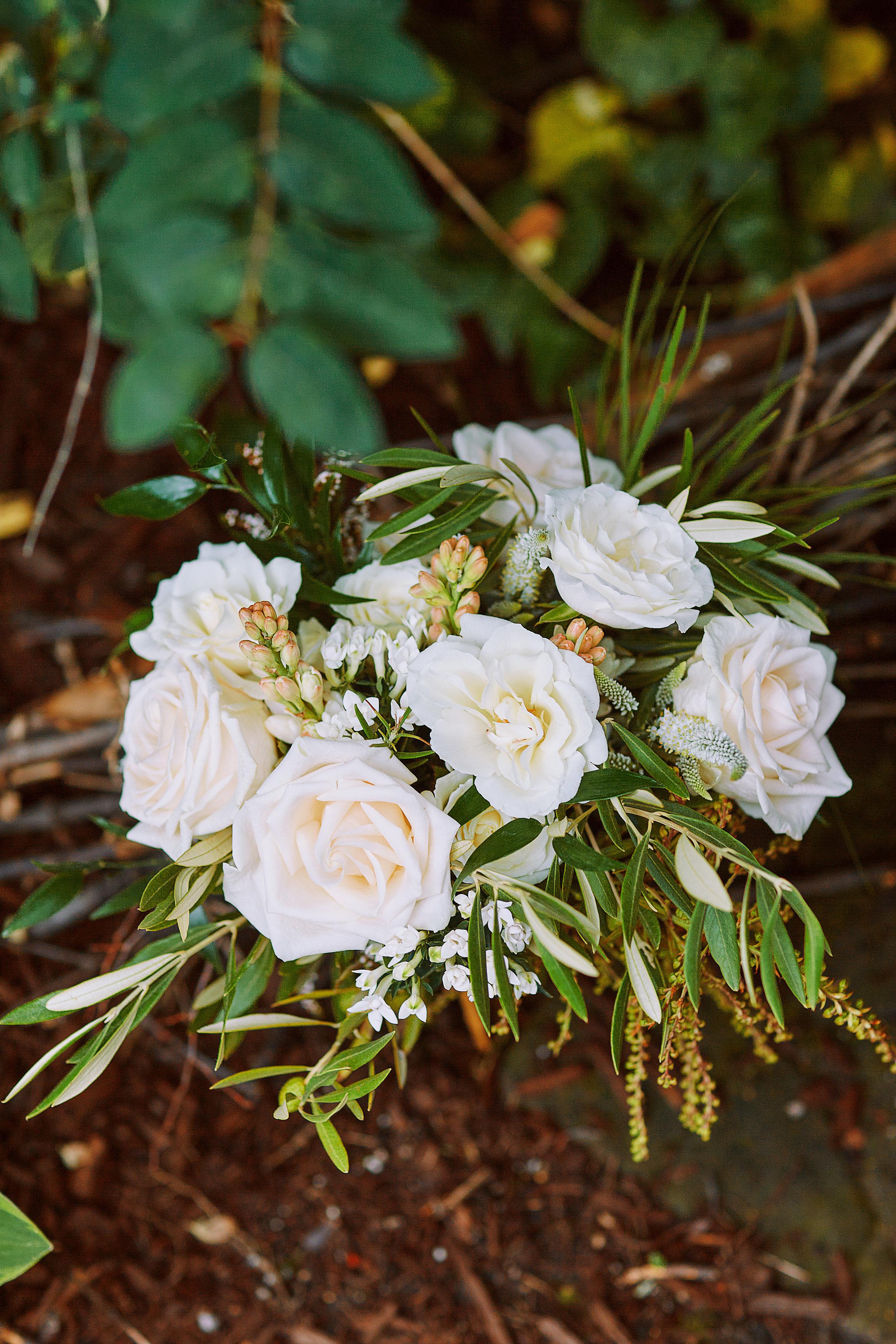 Wedding_Aschauer_056.jpg