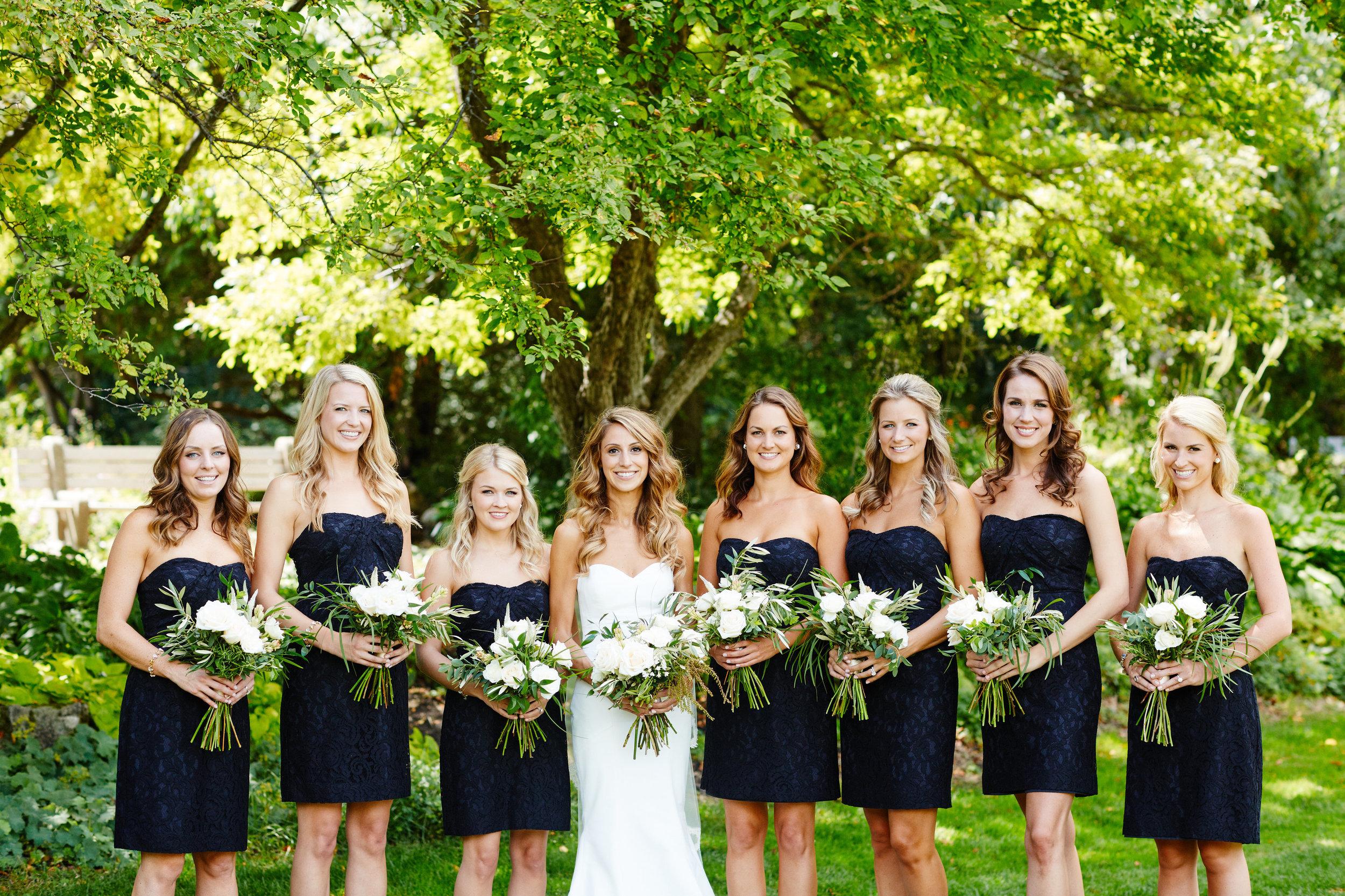 Wedding_Aschauer_196.jpg