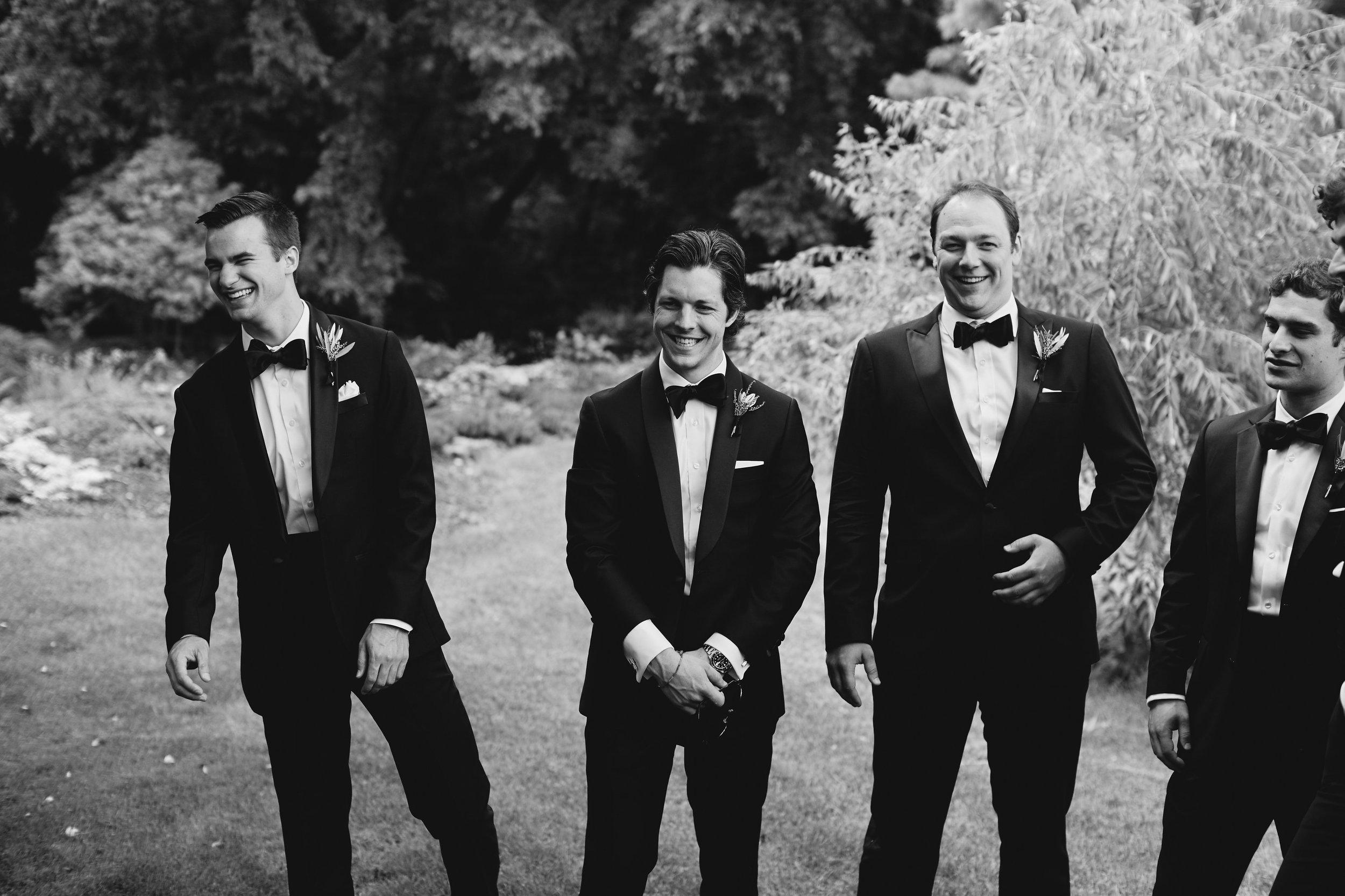 Wedding_Aschauer_251.jpg