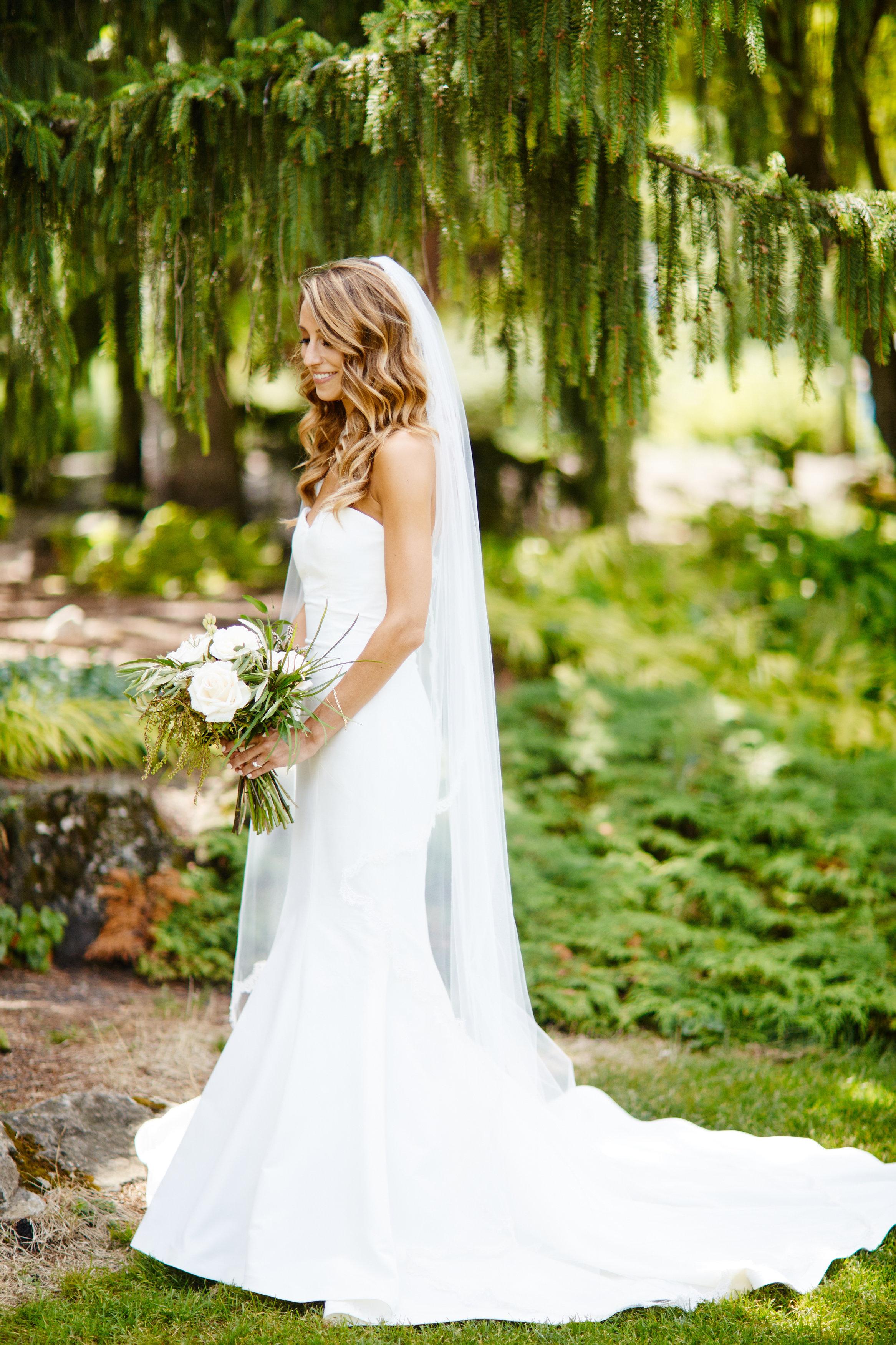 Wedding_Aschauer_228.jpg