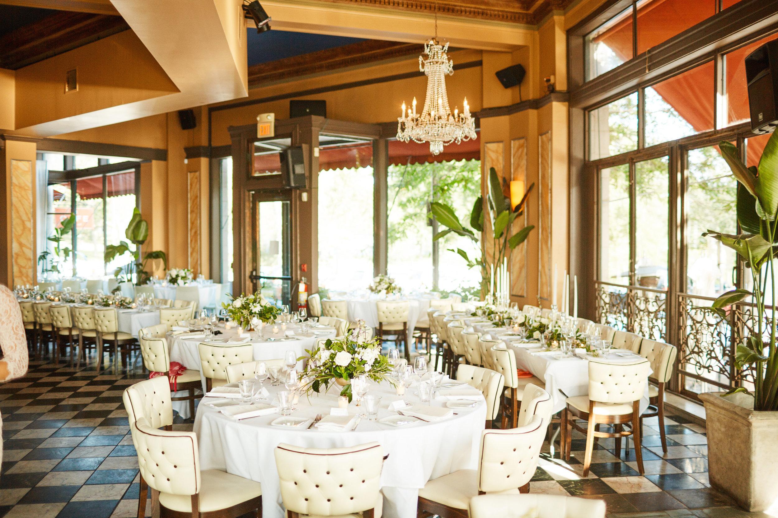 Wedding_Aschauer_401.jpg