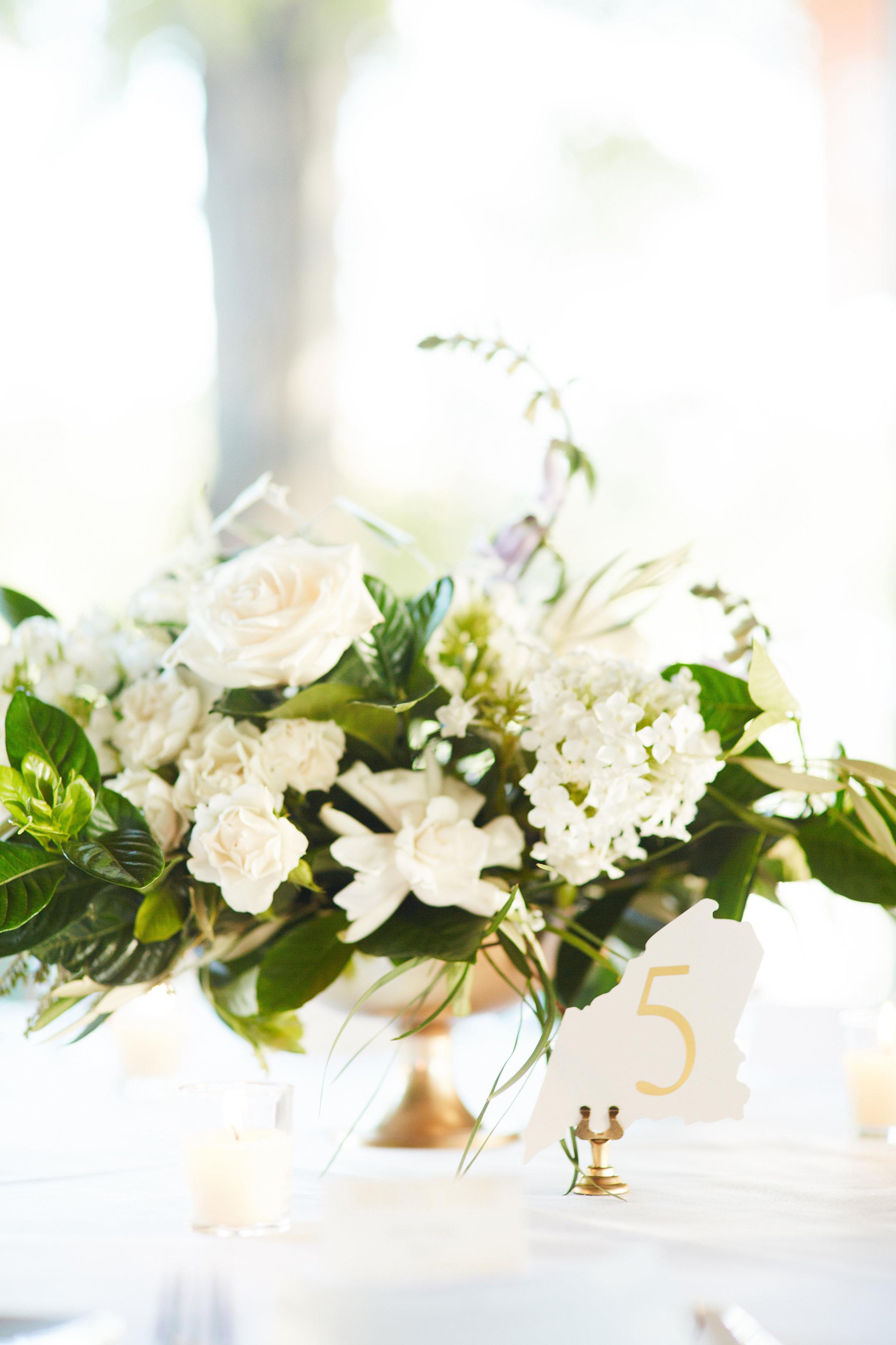 Wedding_Aschauer_410.jpg