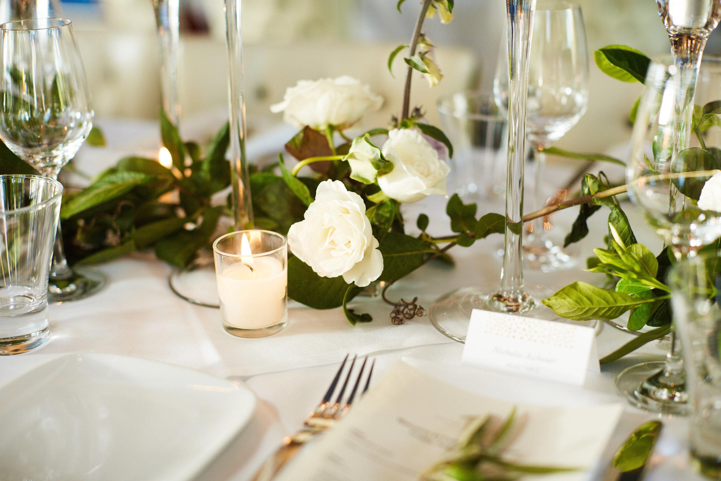 Wedding_Aschauer_414.jpg
